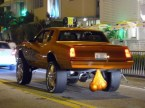 pimp car balls