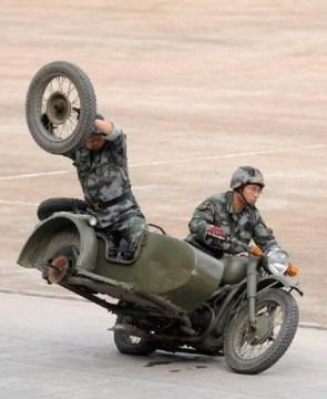 third wheel motorcycle