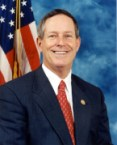 Joe Wilson – Republican – South Carolina – Professional Jackass