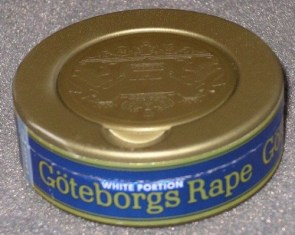 goteborgs rape