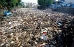 Typhoon Ketsana (Ondoy)