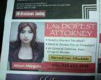 la's dopest attorney