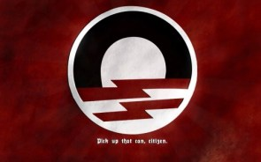 obama – pick up that can, citizen