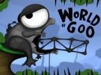 world of goo wallpaper