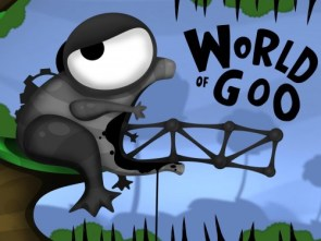 world of goo wallpaper
