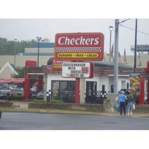 cheeseburger wth cheese