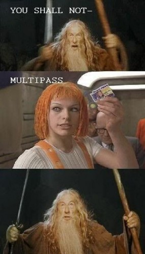 you shall not multipass