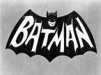 original batman logo