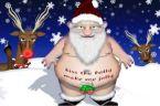 Last Christmas Post 2009