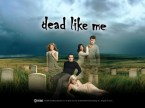 dead like me wallpaper