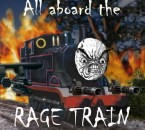 all aboard the rage train