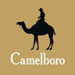 camelboro