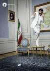 internets scare iran