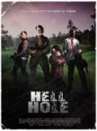 left 4 dead – hell hole