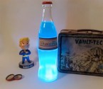 quantum energy drink from Fallout 3