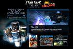star trek online – del taco