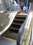 american escalators