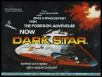 dark star – bombed out in space with a spaced out bomb