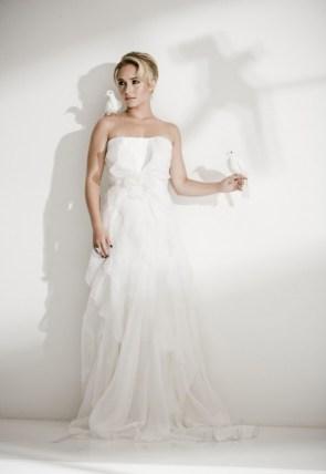hayden panettiere is my future bride