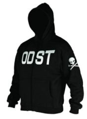 ODST Jacket