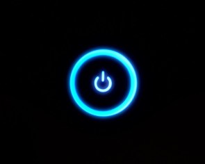 blue ring of life