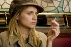 film girl from the inglorious basterds