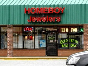 homeboy jewelers