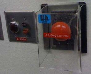 lights vs armageddon