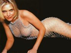 michelle pfeiffer nsfw wallpaper