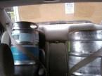 seat belted kegs