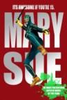 KICK ASS – MARY SUE