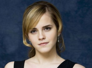 emma is beautiful