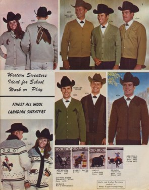 finest all wool canadian sweaters