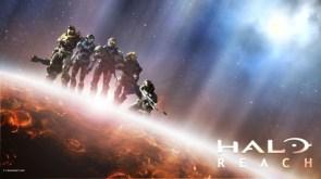 halo reach – planetary wallpaper