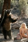 nsfw – bear likes nude