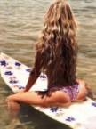 nsfw – surf board ass