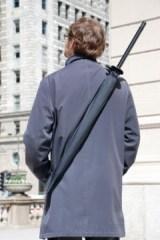 samuri umbrella