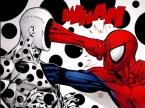 spider-man portal punch