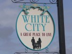 white city – a great place to live