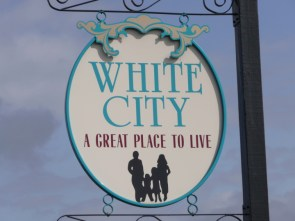 white-city-a-great-place-to-live