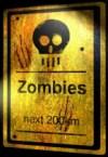 zombies – next 200km