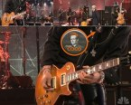 I'm with coco – slash on leno
