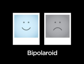 bipolaroid