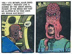 brain-bat