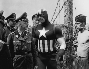 captain-america_1571046i
