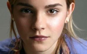 emma close up