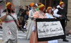 jayne austen book and gun club
