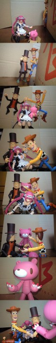 nsfw – wtf toy story