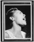 Billie Holiday Feb 1947