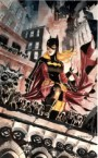 batgirl 0015b